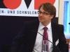 Dr. Jens Scherpe von der Universität Cambridge - Foto: Caro Kadatz