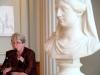Dr. Elke Jansen (Leiterin des LSVD-Projektes Regenbogenfamilien) - Foto: Caro Kadatz