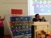 Die 4. Europäische Regenbogenfamilienkonferenz wird in Italien stattfindenen