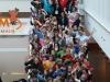 Regenbogenfamilientag im Odysseum