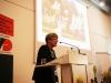 Dr. Elke Jansen (LSVD-Regenbogenfamilienprojekt)