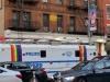 World Pride und Gedenken an 50 Jahre Stonewall in NYC (c) Halina Bendkowski