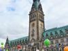 Hamburg - Foto: Andrey Dritzel