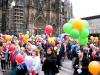 Köln - Foto: Stefan Freihaut