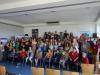 Abschlussplenum Regenbogenfamilienseminar 2016 © LSVD Baden-Württemberg