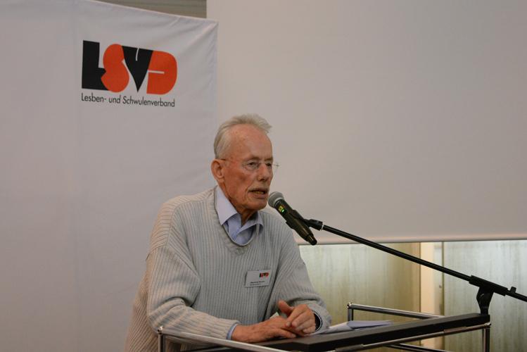 Wolf Biermann - Es Gibt Ein Leben Vor Dem Tod