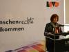 Caren Marks (Parlamentarischen Staatssekretärin im Bundesministerium für Familie, Senioren, Frauen und Jugend)