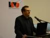 Dr. Stefan Sandbrink (Landesgeschäftsführer Arbeiter-Samariter- Bund NRW e.V.)