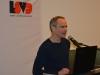 Dirk Siegfried (Rechtsanwalt und Notar, LSBTI-Flüchtlinge und Rechtsberatung)