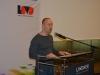 Michael Kauch (AG Regenbogenfamilien)