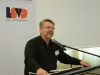 Axel Blumenthal (LSVD-Bundesvorstand)