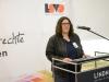 Stefanie Schmidt (LSVD-Bundesvorstand)