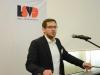 Sandro Wiggerich (LSVD-Bundesvorstand)