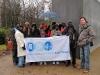 berlin_lgbt_aktivisten_1