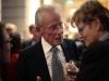 Manfred Bruns und Prof. Dr. Susanne Baer - Foto: Caro Kadatz
