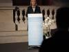 Christine Lüders (Leiterin der Antidiskriminierungsstelle des Bundes) - Foto: Caro Kadatz