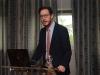 Axel Hochrein, Vorstand Hirschfeld-Eddy-Stiftung (c) Labris, Ljiljana Bozovic