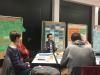 Bund-Länder-Treffen des LSVD in Würzburg