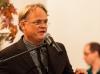 Detlef Gericke-Schönhagen - Foto: LSVD