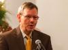 Generalkonsul Rolf Schütte - Foto: LSVD
