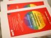 Konferenz Flyer - Foto: LSVD