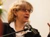 Sabine von Mehring - Foto: LSVD