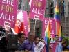 Bundesrat für die #EheFürAlle (c) LSVD