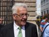 Winfried Kretschmann (Ministerpräsident Baden-württemberg) (c) LSVD