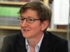 Renate Rampf (LSVD-Pressesprecherin) - Foto: Caro Kadatz
