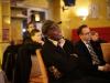 Oumar Diallo (Leiter Afrikahaus) - Foto: Caro Kadatz