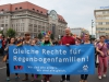 CSD Berlin 2015 © Jana van Wahden