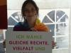 CSD Halle #btw2017 © Dominic Kevin Liebschwager LSVD Sachsen-Anhaltn Liebschwager LSVD Sachsen_Anhalt 4