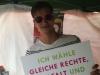 CSD Halle #btw2017 © Dominic Kevin Liebschwager LSVD Sachsen-Anhalt