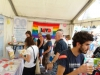 Cologne Pride 2017 © LSVD Bundesverband