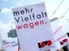 Cologne Pride 2017 © LSVD NRW Stefan Freihaut