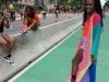 World Pride 2019 in NYC (c) Halina Bendkowski