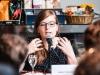 Judyta Smykowski (Leidmedien/ Sozialhelden) (c) Andi Weiland / Gesellschaftsbilder.de