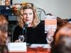 Konstantina Vassiliou-Enz (NdM) (c) Andi Weiland / Gesellschaftsbilder.de