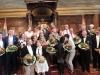 Ehe Für Alle Hamburg (c) LSVD Hamburg