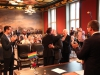 Erste Ehe in Berlin (c) Christoph Schreiber / LSVD Berlin-Brandenburg