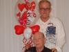 Reinhard und Heinz. Foto: Privat