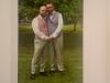 Fred und Marcel. Foto: Privat