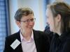 Renate Rampf (Hirschfeld-Eddy-Stiftung)