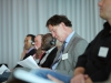 Axel Hochrein (Hirschfeld-Eddy-Stiftung) - Foto: Caro Kadatz