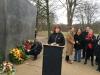 Petra Köpping, Sächsische Staatsministerin für Integration und Gleichstellung