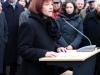 Caren Marks ( Parlamentarische Staatssekretärin bei der Bundesministerin für Familie, Senioren, Frauen und Jugend, SPD) - Foto: Caro Kadatz