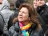 Gudrun Zollner (MdB, CSU) - Foto: Caro Kadatz