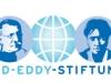 5 Jahre Hirschfeld-Eddy-Stiftung