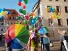 7. Sachsenweiter Rainbowflash Pirna IDAHOT 2017 © AKuBiZ e.V.