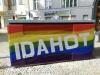 IDAHOT Berlin © Johannes Blankenstein  LSVD Berlin-Brandenburg